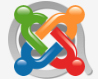 CMS joomla, wordpress