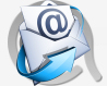 Mail marketing, invio newsletter
